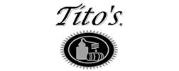 Titos
