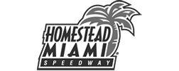 Miami Speedway